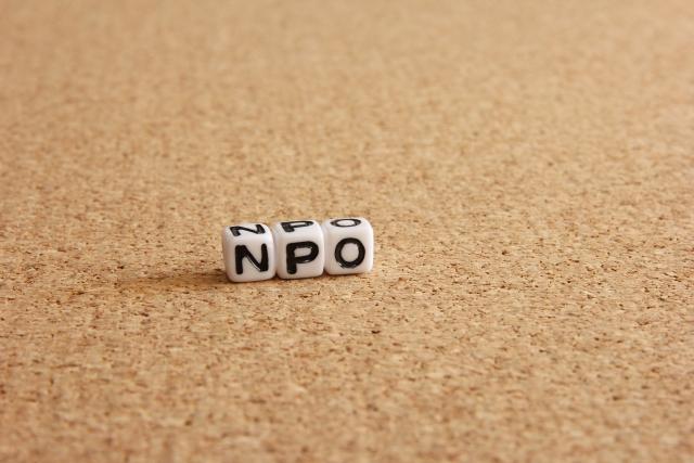 CSV時代のスポーツと企業とNPOの幸せな関係(12/16金曜)